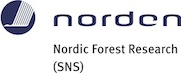 Nordic Forest Research (SNS)